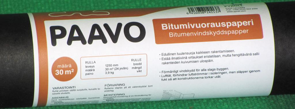 paavo_pitumivuorauspaperi_loimaan_rakennuseriste_1024x380